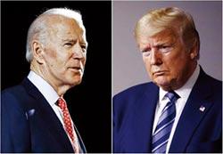 美伊談判與美國大選