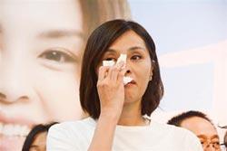 台灣為何變學術詐欺王國?