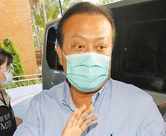 蘇震清廖國棟2立委是否遭羈押 今開庭見真章
