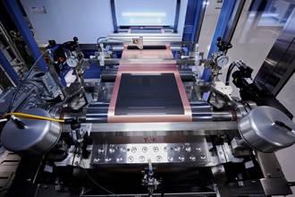 从原料到回收利用:BMW集团为电池组开发可持续的材料循环