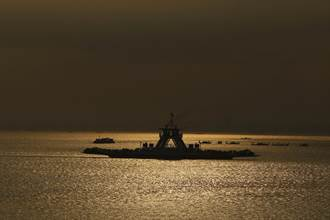 南早:陆美衝突的下一个新战场会是湄公河