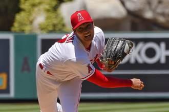 MLB》美專欄作家:大谷專心打擊 單季上看50轟