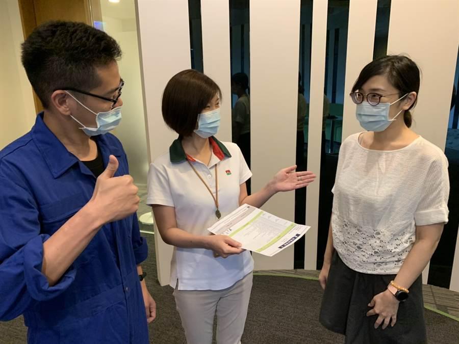 信義房屋協同專業廠商推出免費「電箱健檢專案」服務