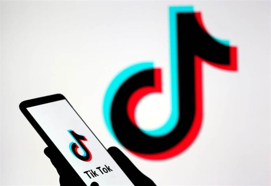 微軟公司表示,繼續推動收購TikTok的談判,整個交易談判將包括在美國、加拿大、澳大利亞和紐西蘭的TikTok業務。(圖/路透)