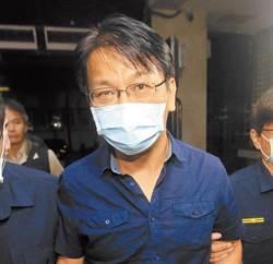 6立委涉貪恐難逃7年以上重刑?名律師曝原因