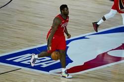 NBA》上場時間變少 鵜鶘錫安威廉森不爽