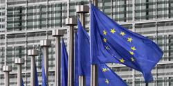 港府延後立法會選舉 歐盟籲重新考慮決定