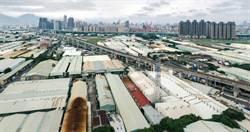 398公頃新北最大開發案 新泰塭仔圳都市計畫發布實施
