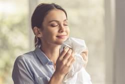 100%天然精油氣息超療癒 輕噴於衣物營造個人香氛舒適圈