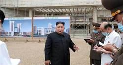 聯合國:北韓恐已研發可安裝於彈道飛彈的核子裝置