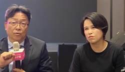 《科技》傳統電信三雄好光景...台灣之星總座:回不去了!