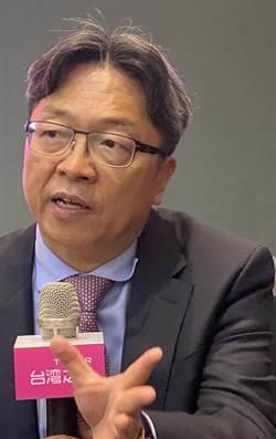 《科技》三雄5G降資費?台灣之星總座:此「局」難解、機會不大
