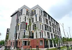 重考、轉學都想住進去 台灣熱議的大學最美宿舍TOP3
