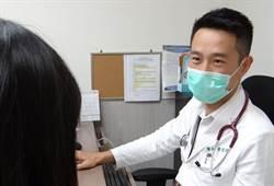 奇美心臟衰竭團隊跨領域合作 嚴重心衰竭病人3個月再住院率降至6%