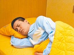 對抗失眠 陸睡眠經濟崛起