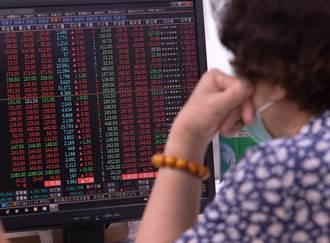 冷門科技ETF連2根漲停 他卻從溢價看到絕佳賣點!