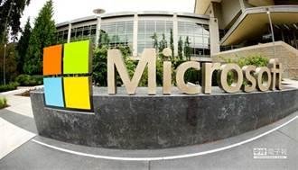 逼陸美市場二選一 白宮貿易顧問警告微軟收購TikTok有問題