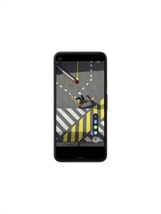 《科技》Google新機上市 預告5G版秋季推出