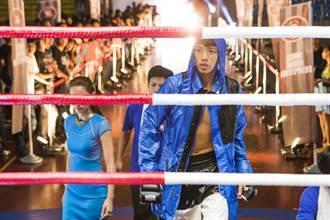 柯震東挑戰環島謝影迷 《打噴嚏》全台票房逾4300萬