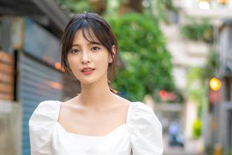 「台版新垣結衣 」是天王舊愛專業戶!吳子霏總結他們成功特質