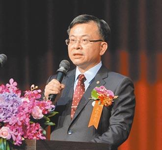 NCC主委上任 陳耀祥聚焦5G