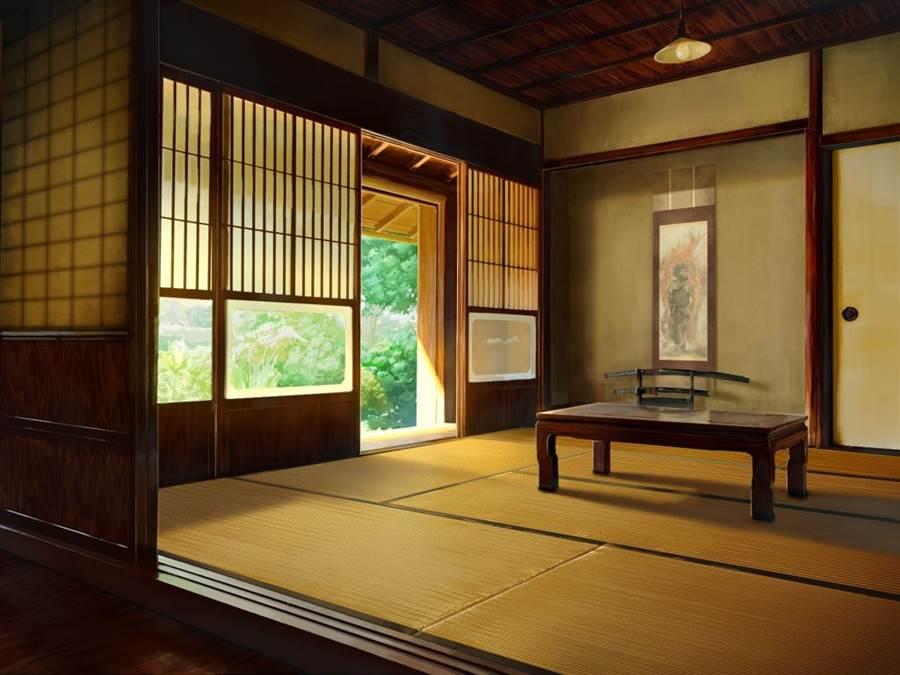 京都勢力。(圖/NC Taiwan提供)