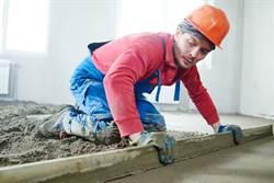 水泥工覬覦超商妹 礦泉水下藥帶至摩鐵硬上