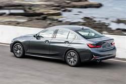 BMW八月购车礼遇「夏日乐游专案」即刻展开