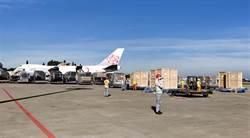 中菲行以客製機邊驗放物流方案 高效承攬大型電子精密設備