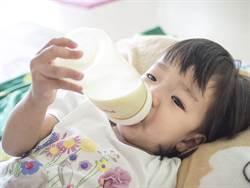 誰說糖就不好?小兒科醫師:乳糖是寶寶成長重要能量來源!
