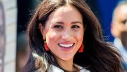 梅根脫英後首次生日 凱特「貼文祝福藏玄機」