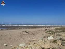 责任制拟再新增 陆域风电、离岸风电工作者纳入