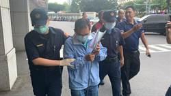 新北市議員黃永昌涉詐領2000多萬助理費 遭羈押禁見