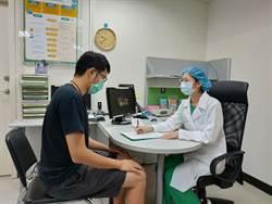 高血壓患者術前能吃藥嗎?麻醉醫師說分明