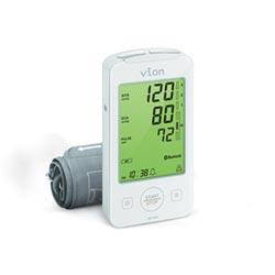 可量測心電圖血壓計 父親節送禮首選