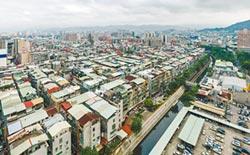 塭仔圳重畫案 第一區2025完工