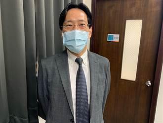 趙正宇涉賄交保仍可參與立院運作遭質疑 民眾黨籲自重
