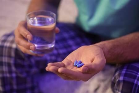 養生日記》羅霈穎猝逝 醫:處理失眠前3步都不是開安眠藥 - 生活頻道