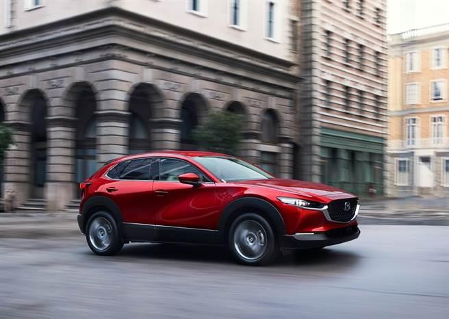 2021年式Mazda