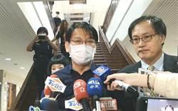 徐永明涉贪关键曝光 网呛:台湾政坛有几个像韩国瑜一样乾净?