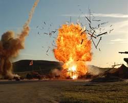 歷次硝酸銨爆炸 死傷慘重
