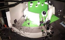 睿至打造直播綠棚 搶攻直播市場與影視平台