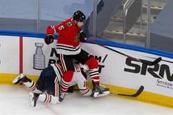 《時來運轉》運彩報報-NHL循環賽最終輪不敗攻略