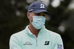 多位好手缺陣 PGA錦標賽如期登場