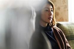 《愛的廣義相對論》預告震撼曝光!楊謹華、劉品言、林哲熹挑戰極限