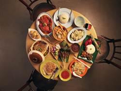 吃貨預備!「獅城美食總動員」划算大啖11家新加坡必吃美食