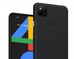 Google官網澳门银河官网|意外曝光 Pixel 5將於10月8日開放預購