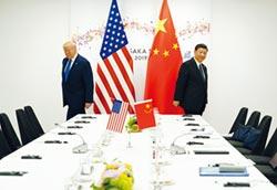中美緊張有轉機?815貿易談判登場