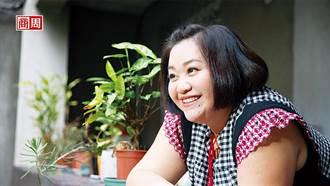 20年綠葉熬成國民婆婆!鍾欣凌與喜劇人生的和解
