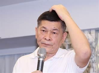 外界質疑為何沒向法院聲請破產 澎恰恰律師楊國宏點出關鍵